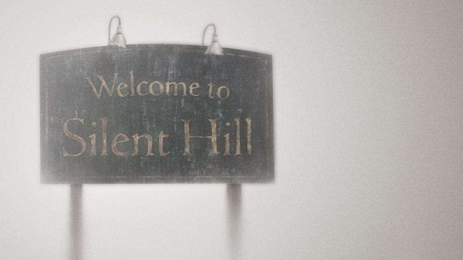 silent_hill_header