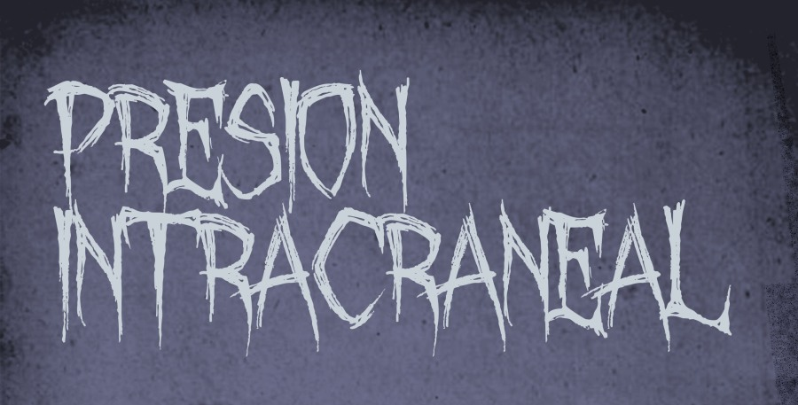 06 Presión intracraneal
