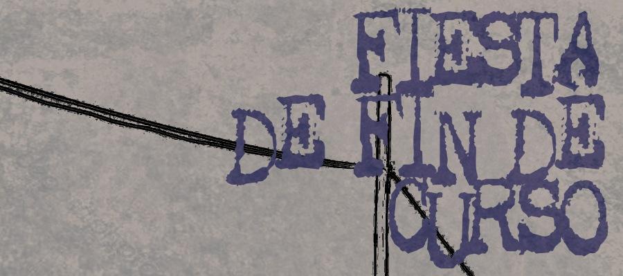 09 FIESTA DE FIN DE CURSO
